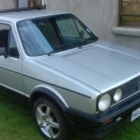 Volkswagen Caddy 95 For Sale