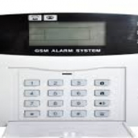 The best Security Wireless GSM Home Alarm Systems