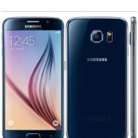 Samsung Galaxy s6 brand new