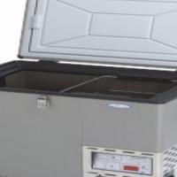 National Luna 40 litre fridge / freezer