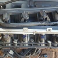 Z4 & E46 Spares