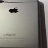 iPhone 6 64gb te koop.