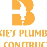 BAXIE S PLUMBING AND CONSTRUCTION