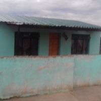 four room house for sale in b3 mamelodi