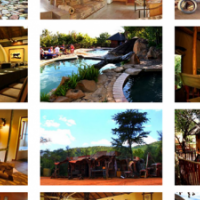 MABALINGWE  WEEKEND  TIMESHARE  FOR  SALE