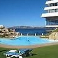 Beacon Island Timeshare to Rent Week17 (includes Public Holiday)