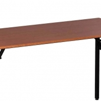 Buy Training Tables - School Tables - Conference Tables Online | Office Stock