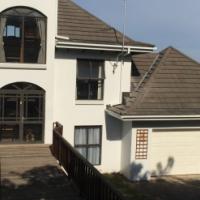Spacious executive hometo rent East London