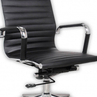 Buy Eames High Back Office Chairs at Discounted Prices | From Office Stock