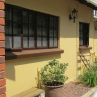 House for sale in Waterfall / Kloof