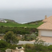 Pinicle Point Golf Estate Mossel Bay Fractional ownership shares for sale.