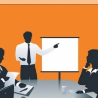 Professional PowerPoint and Business Presentation Solutions