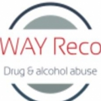 THE WAY RECOVERY PTY LTD