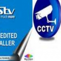 Dstv Ovhd & other free to air decoders installatio services