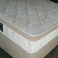 Multi Zone - new beds - tops quality