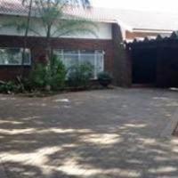 4 bedroom house for sale in Klerksdorp