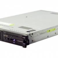 :: IBM 3650 M2 2U ::