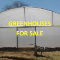 Greenhouse Tunnels For Sale 0764046122