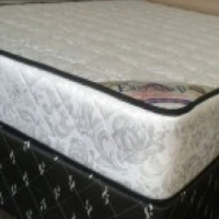 New beds at affordable prices