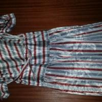 Ladies size 36 Dresses,tops - Bundle