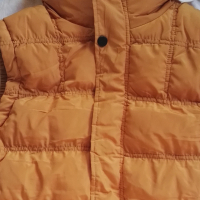 Puffed Jacket For Sale