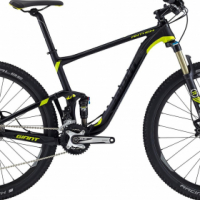 Mountain Bike - Giant Anthem X - 29ER Mountain Bike