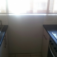 Spacious 2 Bedroom apartment in Baillie Park