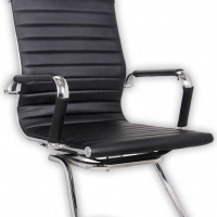 Buy Eames Visitors Chairs Online | Office Stock