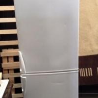367 Whirlpool low frost bottom freezer fridge.