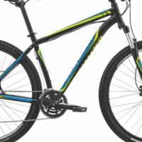 Mountain Bike - Specialized Hardrock Sport 29ER Mountain Bike