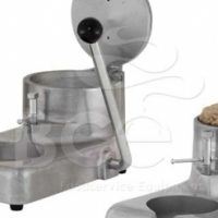 PATTY MACHINE BUTCHERQUIP – 130mm