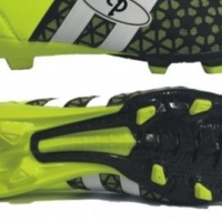 Psl Soccer Boots 11 pairs (4)