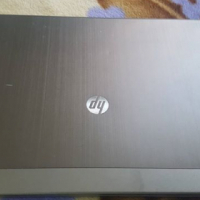 HP Pro book 4530s for sale.