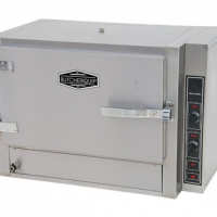 COOKER CABINET BUTCHERQUIP - JUNIOR - 170Lt