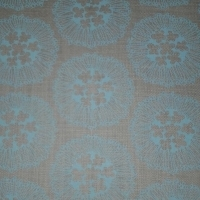 Upholstery/ Curtain material