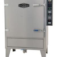 COOKER CABINET BUTCHERQUIP - DELUXE - 600Lt