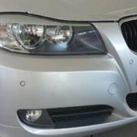 BMW 3 Series 320i Auto