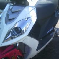 170 Sport Moto Mia