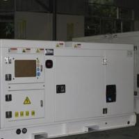 Generators for sale.