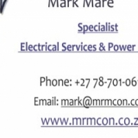 Electrical Services -AC and DC
