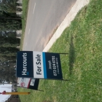 A Beautiful Duplex For Sale In Newmarket Park - Alberton