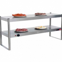 RISER SHELF ANVIL - 2300mm