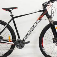 Mountain Bike - Scott Aspect 930 29ER Mountain Bike