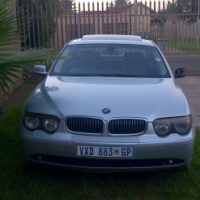 Worksheet. Bmw 745I ads in Used Bmw Cars For Sale in South Africa  Junk Mail