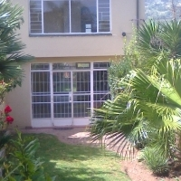 TOWNHOUSE FOR SALE   MONDEOR  JOHANNESBURG