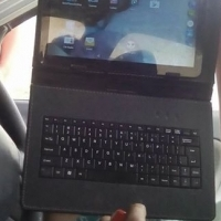 Premio tablet 10inch