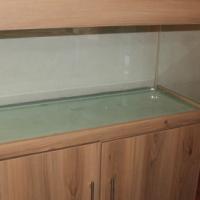 ***NEW*** 4ft Cabinet Aquarium