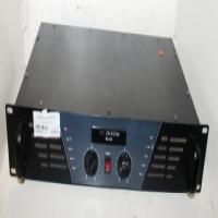 Dixon Amplifier S023320A #Rosettenvillepawnshop