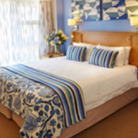 One Week Time Share in Umhlanga Rocks during April School holidays