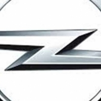 Opel Corsa Utility 1.4i S A/C P/U S/C